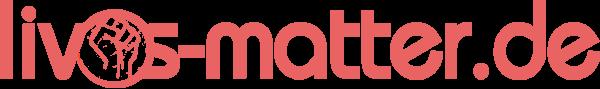 Lives-matter.de-logo-clean